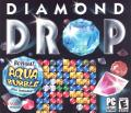 Diamond Drop Windows Front Cover