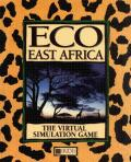 Eco East Africa Windows Front Cover