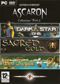 Ascaron Collections Vol. 2 Windows Front Cover