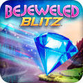 Bejeweled: Blitz Windows Front Cover