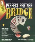 Perfect Partner Bridge Macintosh Front Cover
