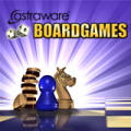 Astraware Boardgames Android Front Cover