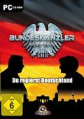 Bundeskanzler 2009-2013 Windows Front Cover