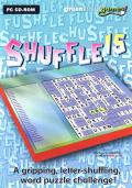 Shuffle 15 Windows Front Cover