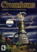 Chemicus: Journey to the Other Side Macintosh Front Cover