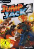 Jump Jack 2 Windows Front Cover