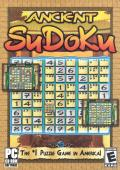 Ancient Sudoku Windows Front Cover