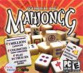World of Mahjongg Windows Front Cover