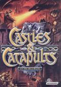 Castles & Catapults Windows Front Cover