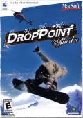 Drop Point Alaska Macintosh Front Cover