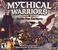 Mythical Warriors: Battle for Eastland Windows Front Cover