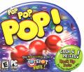 Pop Pop Pop! Windows Front Cover