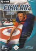 Curling 2006 Windows Front Cover