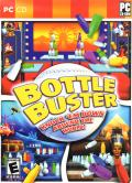 Bottle Buster Windows Front Cover