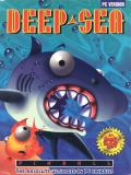 Deep Sea DOS Front Cover