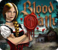 Blood Oath Windows Front Cover