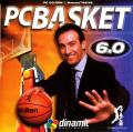 PC Basket 6.0 Windows Front Cover