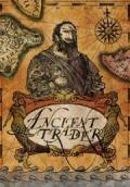 Ancient Trader Windows Front Cover