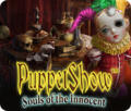 PuppetShow: Souls of the Innocent Windows Front Cover