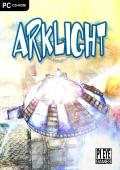 ArkLight Windows Front Cover