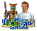 The Island: Castaway Windows Front Cover
