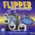 Flipper Crystal Macintosh Front Cover