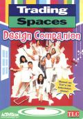 Trading Spaces: Design Companion Windows Front Cover