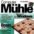 Computer Mühle Windows Front Cover