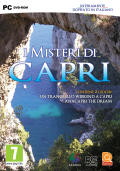 I Misteri di Capri Windows Front Cover