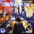 Hover Ace Windows Front Cover