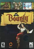 Bounty: Special Edition Windows Front Cover