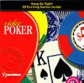 Video Poker Windows Front Cover