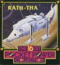 Rath-Tha DOS Front Cover