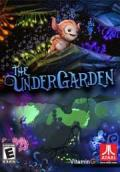 The UnderGarden Windows Front Cover