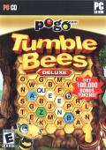 Tumble Bees Deluxe Windows Front Cover