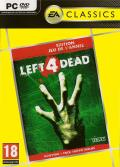 Left 4 Dead: Game of the Year Edition Windows Front Cover