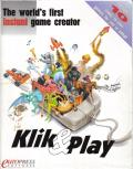Klik & Play Windows 3.x Front Cover