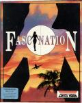 Fascination DOS Front Cover