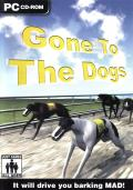 Gone To The Dogs Windows Front Cover