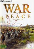 War and Peace: 1796 - 1815 Windows Front Cover