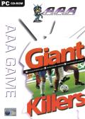 Giant Killers Windows Front Cover