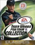 Tiger Woods PGA Tour Collection Windows Front Cover