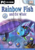 Rainbow Fish and the Whale Windows Front Cover
