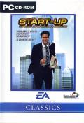Start-Up 2000 Windows Front Cover