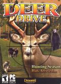 Deer Drive Windows Front Cover