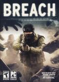 Breach Windows Front Cover