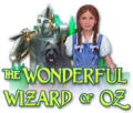 L. Frank Baum's The Wonderful Wizard of Oz Windows Front Cover