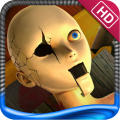 PuppetShow: Mystery of Joyville iPad Front Cover