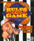 Rules of the Game Windows Front Cover