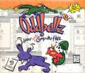 Oddballz: Your Wacky Computer Petz Windows Front Cover